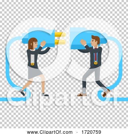 Transparent clip art background preview #COLLC1720759