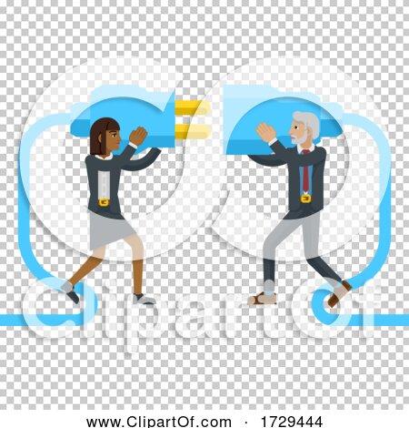 Transparent clip art background preview #COLLC1729444