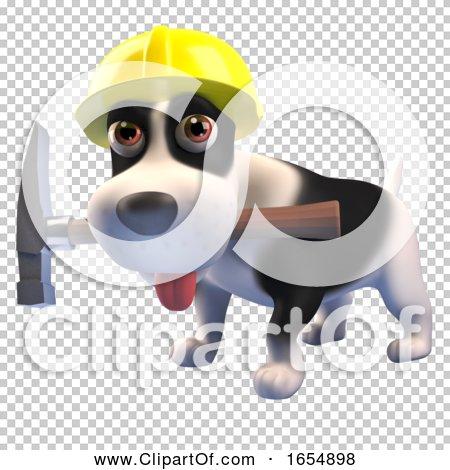 Transparent clip art background preview #COLLC1654898