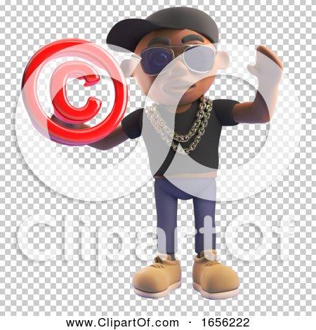 Transparent clip art background preview #COLLC1656222