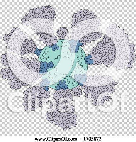 Transparent clip art background preview #COLLC1705872