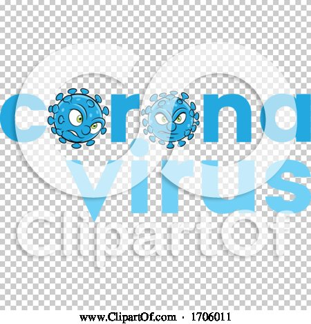 Transparent clip art background preview #COLLC1706011