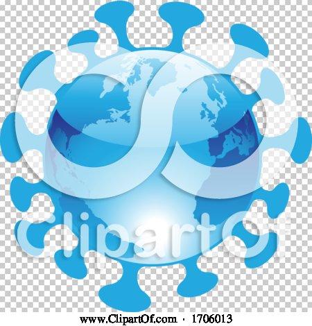 Transparent clip art background preview #COLLC1706013