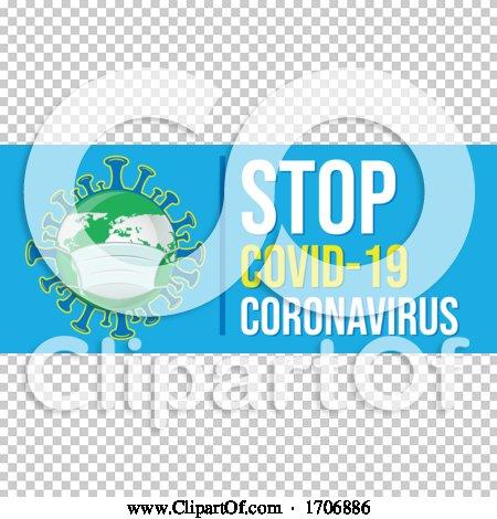 Transparent clip art background preview #COLLC1706886