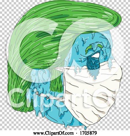 Transparent clip art background preview #COLLC1705879