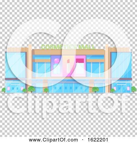 Transparent clip art background preview #COLLC1622201