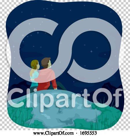 Transparent clip art background preview #COLLC1695553
