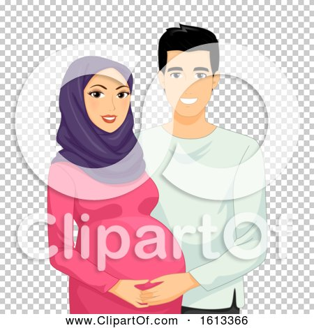 Transparent clip art background preview #COLLC1613366
