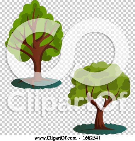 Transparent clip art background preview #COLLC1682541