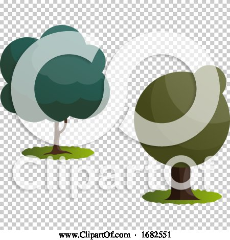 Transparent clip art background preview #COLLC1682551