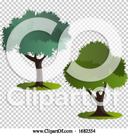 Transparent clip art background preview #COLLC1682554