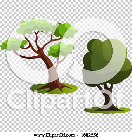 Transparent clip art background preview #COLLC1682556