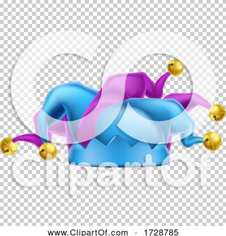 Transparent clip art background preview #COLLC1728785