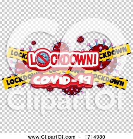 Transparent clip art background preview #COLLC1714980