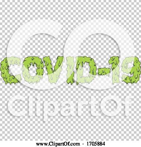 Transparent clip art background preview #COLLC1705884