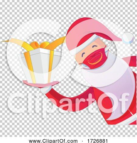 Transparent clip art background preview #COLLC1726881
