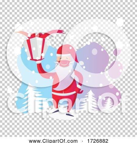 Transparent clip art background preview #COLLC1726882