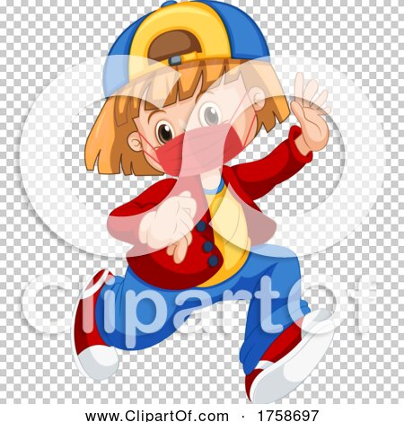 Transparent clip art background preview #COLLC1758697