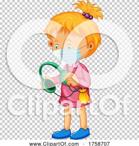 Transparent clip art background preview #COLLC1758707