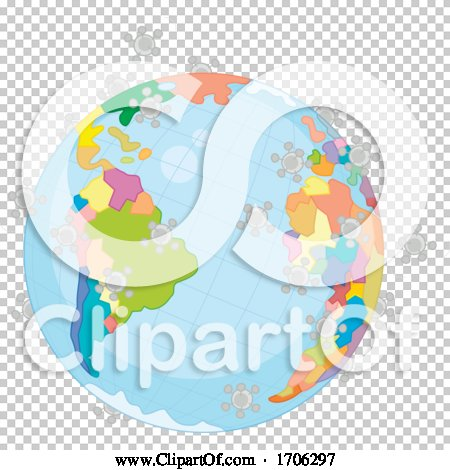 Transparent clip art background preview #COLLC1706297