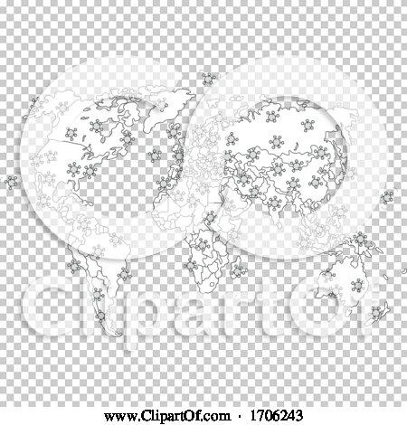 Transparent clip art background preview #COLLC1706243