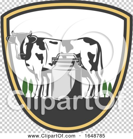 Transparent clip art background preview #COLLC1648785