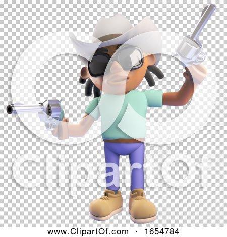 Transparent clip art background preview #COLLC1654784