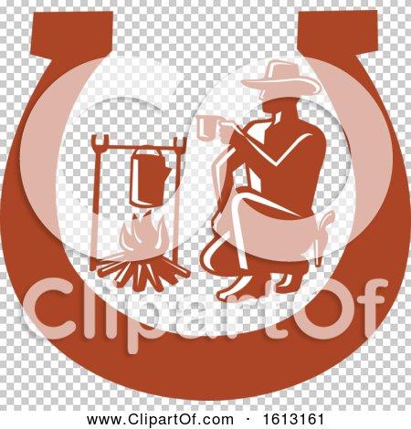 Transparent clip art background preview #COLLC1613161