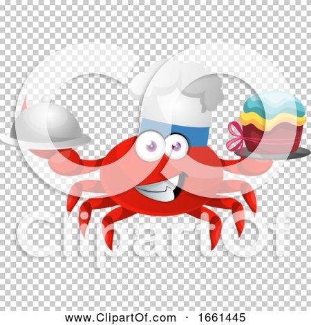 Transparent clip art background preview #COLLC1661445