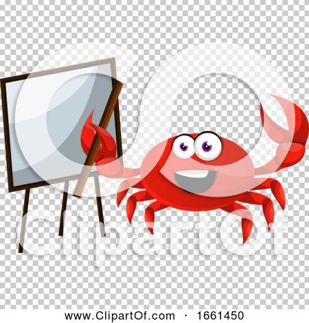 Transparent clip art background preview #COLLC1661450