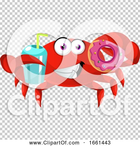 Transparent clip art background preview #COLLC1661443