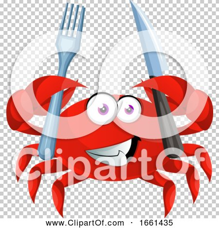 Transparent clip art background preview #COLLC1661435