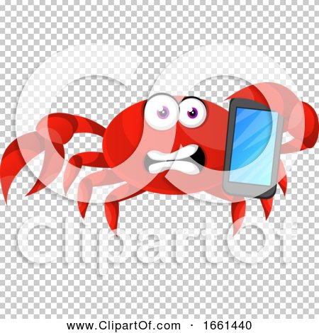 Transparent clip art background preview #COLLC1661440