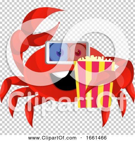 Transparent clip art background preview #COLLC1661466