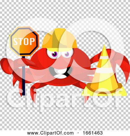 Transparent clip art background preview #COLLC1661463