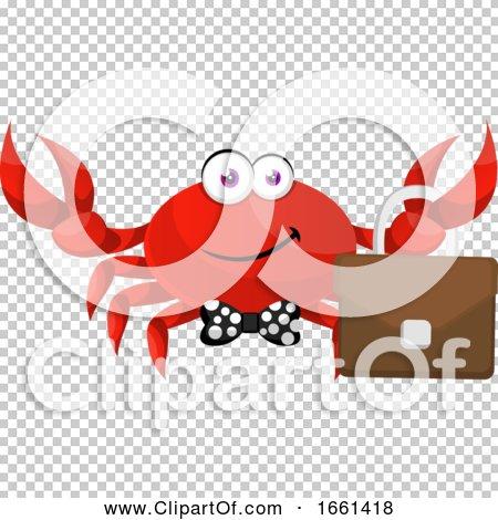Transparent clip art background preview #COLLC1661418