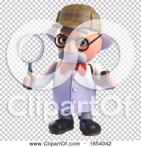 Transparent clip art background preview #COLLC1654042