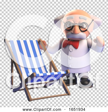 Transparent clip art background preview #COLLC1651934