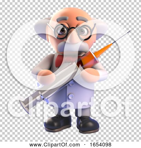 Transparent clip art background preview #COLLC1654098