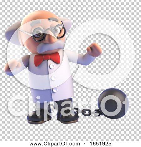 Transparent clip art background preview #COLLC1651925
