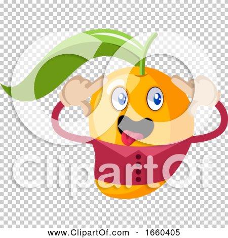 Transparent clip art background preview #COLLC1660405
