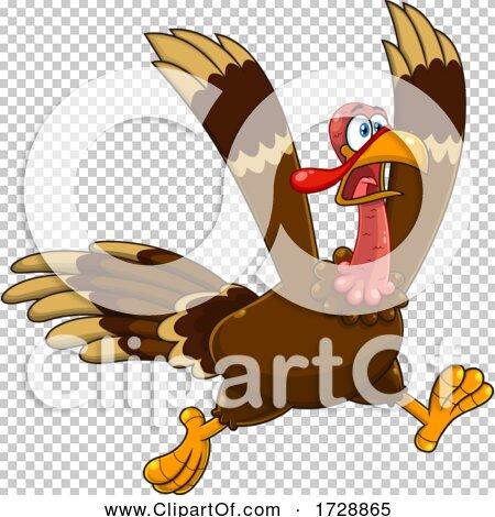 Transparent clip art background preview #COLLC1728865