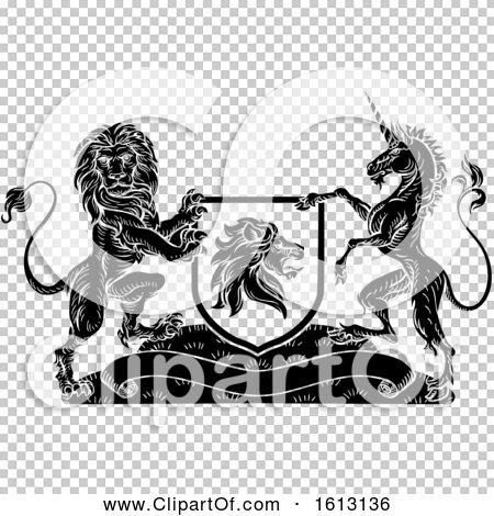 Transparent clip art background preview #COLLC1613136