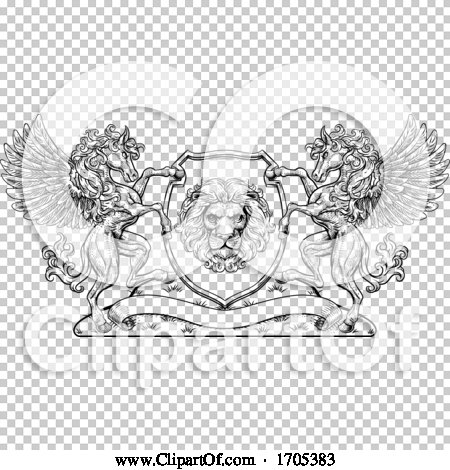 Transparent clip art background preview #COLLC1705383
