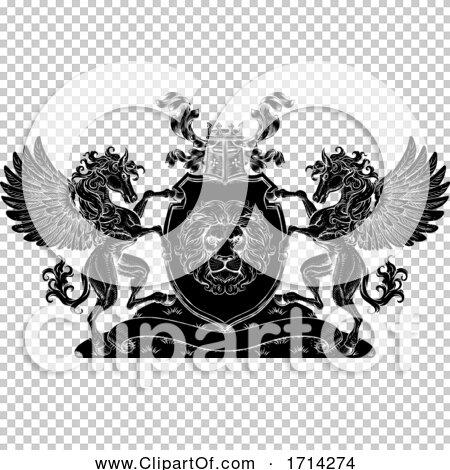 Transparent clip art background preview #COLLC1714274