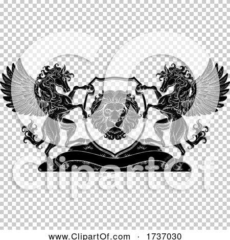 Transparent clip art background preview #COLLC1737030