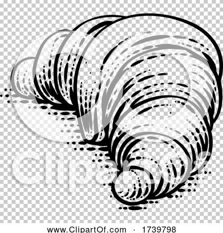 Transparent clip art background preview #COLLC1739798