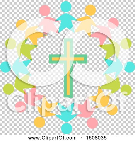 Transparent clip art background preview #COLLC1608035