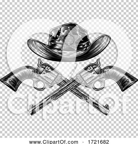 Transparent clip art background preview #COLLC1721682