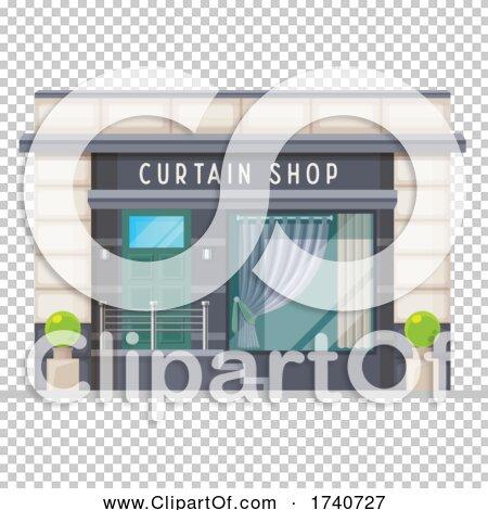 Transparent clip art background preview #COLLC1740727